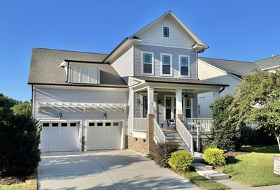 1532 Heritage Reserve Court Wake Forest NC 27587