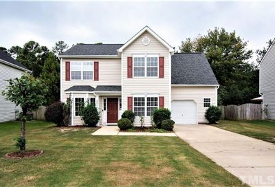501 Indian Branch Drive Morrisville NC 27560-9449