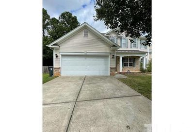 103 State House Drive Morrisville NC 27560-5525