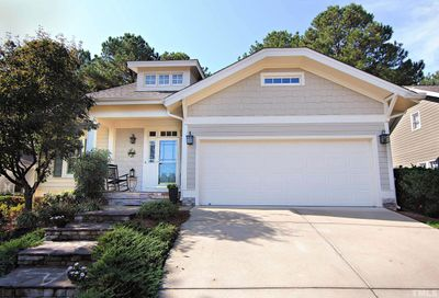 1304 Sky Hill Place Wake Forest NC 27587