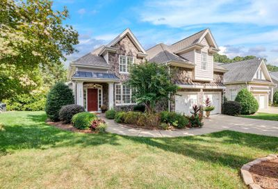 1533 Heritage Links Drive Wake Forest NC 27587