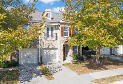 1820 Whirlaway Court Cary NC 27519
