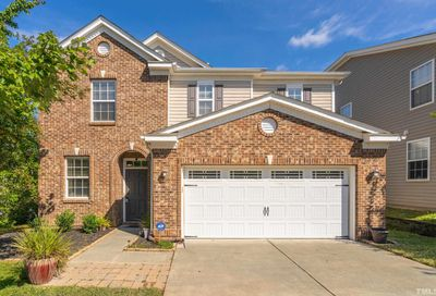 239 Northlands Drive Cary NC 27519