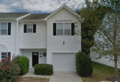 500 Misty Groves Circle Morrisville NC 27560