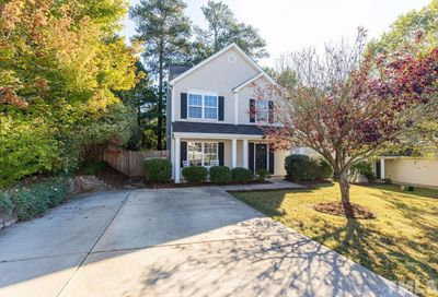209 Indian Branch Drive Morrisville NC 27560