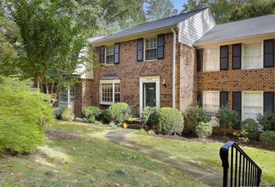 2868 Wycliff Road Raleigh NC 27607-3035