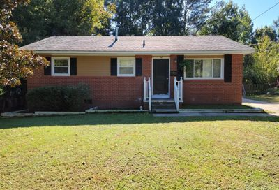 116 Crest Road Cary NC 27513-4320