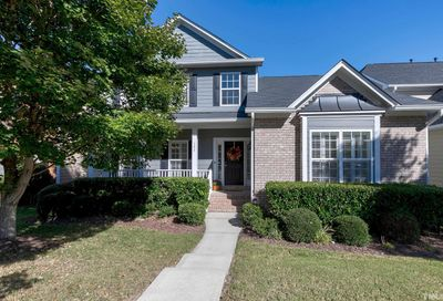 308 Minton Valley Lane Cary NC 27519
