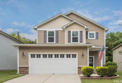 3464 Althorp Drive Raleigh NC 27616-8480