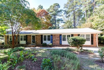5005 Picardy Place Raleigh NC 27612