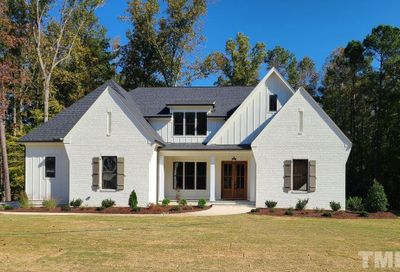 8012 Discovery Falls Trail Wake Forest NC 27587