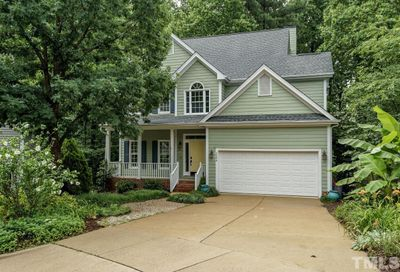 2604 Clerestory Place Raleigh NC 27615