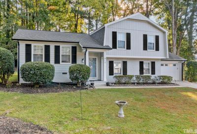 913 Sussex Lane Cary NC 27511