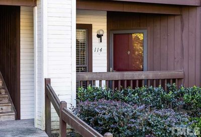 114 New Kent Place Cary NC 27511