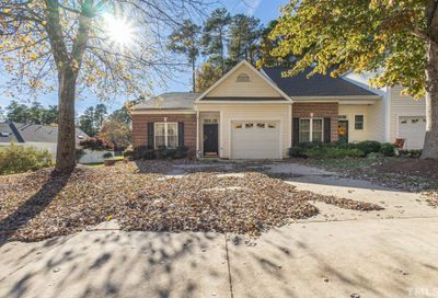 3040 Coxindale Drive Raleigh NC 27615