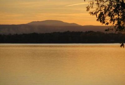 Lot #7a Sunset View Lane Isle La Motte VT
