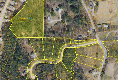 Lot 67 Partridge Road Ludlow VT 05149