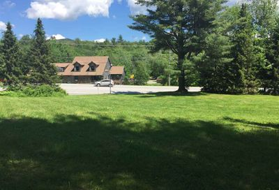 1660 Killington Road Killington VT