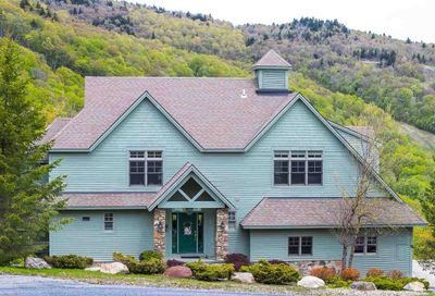 128 Topridge Drive Killington VT 05751