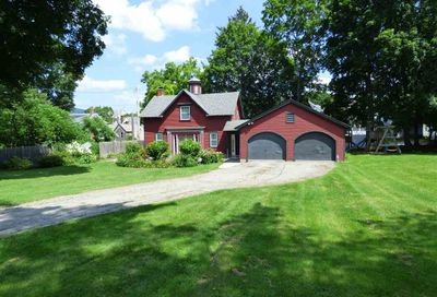 116 Harrison Avenue Bennington VT