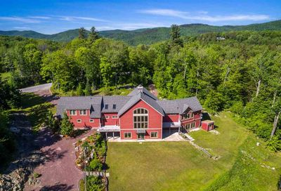 360 Dean Hill Road Killington VT 05751