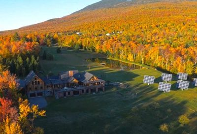 531 Geary Road North Lincoln VT