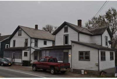 1295 1297 State Route 149 Road Pawlet VT