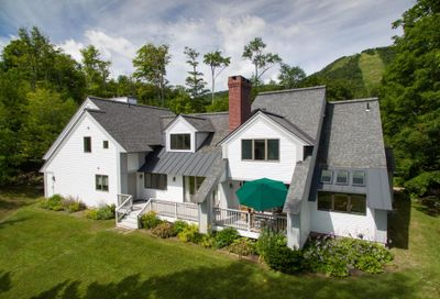 1265 Bear Mountain Road Killington VT 05751