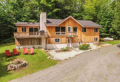 30 Spring Glen Road Killington VT 05751