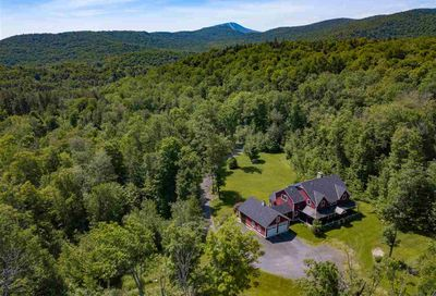 504 Elbow Road Killington VT 05751