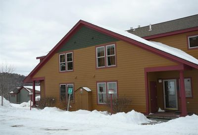 31 Tacoma Way Killington VT 05751
