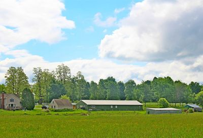 4440 Route 30 Road Cornwall VT