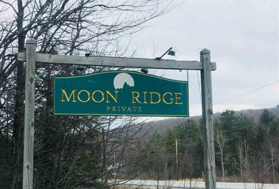 249 Moon Ridge Road Killington VT