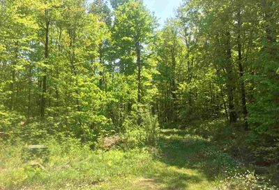 Lot 5 Tanglewood Drive Killington VT