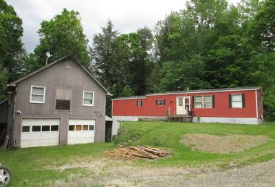 263 Weaver Road Huntington VT