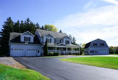 567 Middle Road Swanton VT