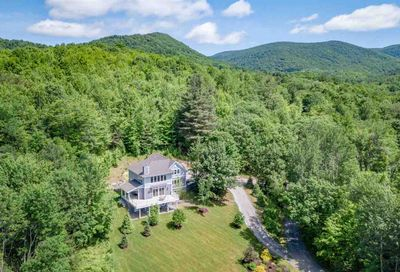 63 Sykes Hollow Road Rupert VT