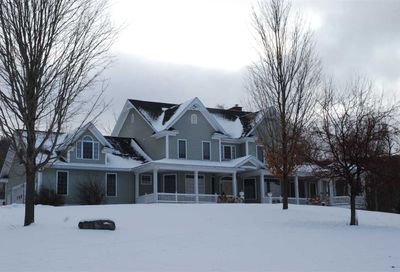 4 Tremblay Road Swanton VT