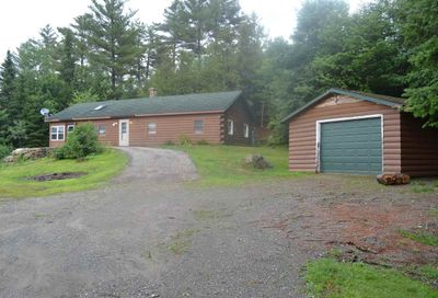 89 Stephenson Road Lowell VT