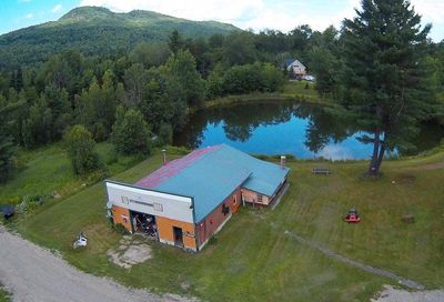 204 C Pope Road Lowell VT