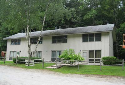 140 VALLEY PARK RD, (D4) Road Killington VT