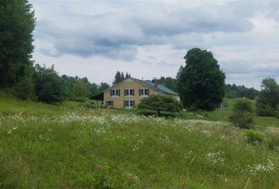 27 Ide-L Acres Road Fletcher VT