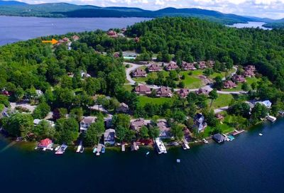 24A Indian Cave Road Sunapee NH