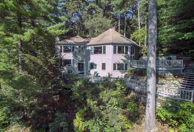 456 Sewall Road Wolfeboro NH