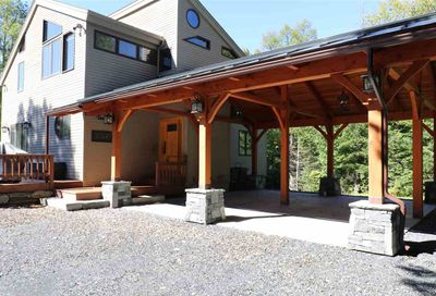 426 Roaring Brook Road Killington VT