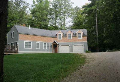 163 LAKEWOOD Drive Killington VT