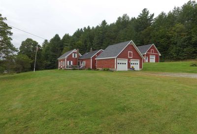 53 Heath Road Wolcott VT