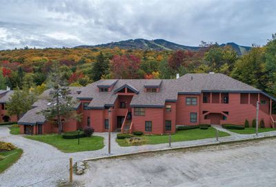 532 East Mountain Road Killington VT