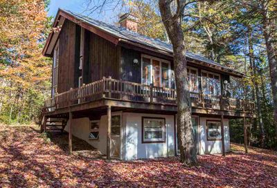 186 Southview Path Killington VT