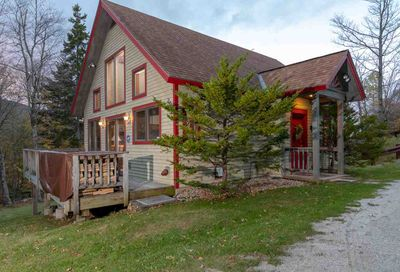 956 Roaring Brook Road Killington VT